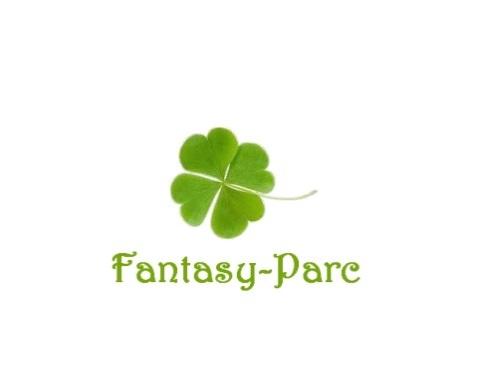Fantasy-Parc